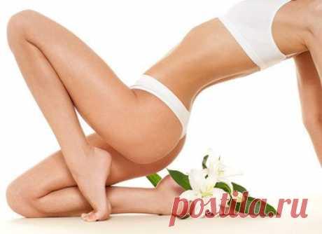 Сжигаем жир с помощью дыхательной гимнастики - Perchinka63