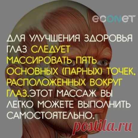 (1) Ирина Макаренкова