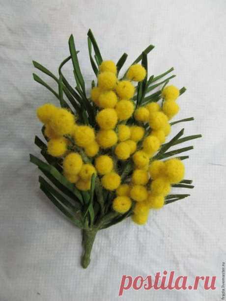 валяние/цветы   Записи с меткой валяние/цветы   Дневник Raimonda