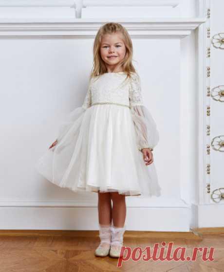 Акция бренда Смена, детская одежда со скидкой до 65%, «Смена» — Мамина модница