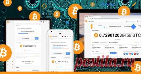 Классический: CryptoTab браузер CryptoTab — первый в мире браузер с функцией майнинга. С CryptoTab вы сможете получать биткойны, посещая любимые сайты, просматривая видеоролики и общ
