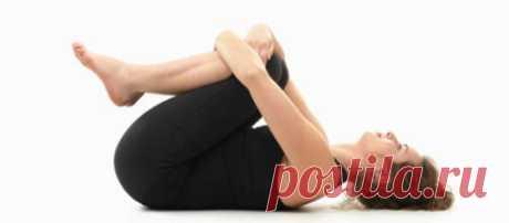 Тянемся и худеем! 5 упражнений для сжигания жира в области живота. Каждое утро так делаю! — ХОЗЯЮШКА24 Я так делал, но потом забросил, ибо это не помогало. Сейчас снова начал, и это офигенный и приятный способ похудения!