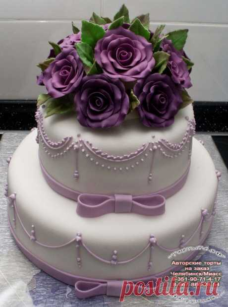 wedding cakes - Search in Google