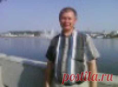rk0711@mail.ru