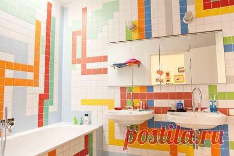 Привычные вещи которые нельзя хранить в ванной — Pro ремонт