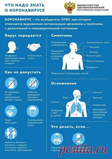 Девушка Бонда Ольга Куриленко заболела коронавирусом - Новости Mail.ru