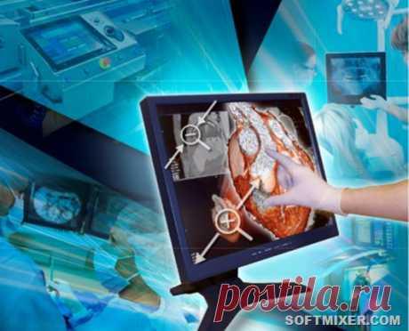 (+1) - Технологии медицины будущего | ПРАВИЛЬНО выбираем бытовую технику