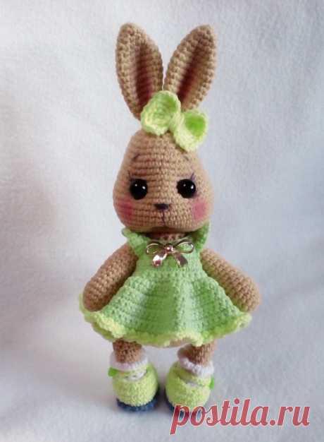 PDF Зайка и Кошечка. FREE amigurumi crochet pattern. Бесплатный мастер-класс, схема и описание для вязания игрушки амигуруми крючком. Вяжем игрушки своими руками! Кролик, заяц, зайчик, зайка, rabbit, bunny, кот, котик, кошечка, cat, котёнок. #амигуруми #amigurumi #amigurumidoll #amigurumipattern #freepattern #freecrochetpatterns #crochetpattern #crochetdoll #crochettutorial #patternsforcrochet #вязание #вязаниекрючком #handmadedoll #рукоделие #ручнаяработа #pattern #tutorial #häkeln #amigurumis