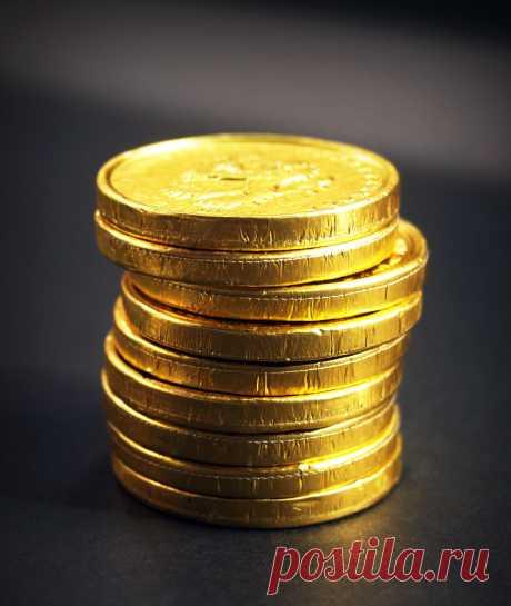 СМОТРИТЕ: 7000 рублей, которые изменили мою жизнь