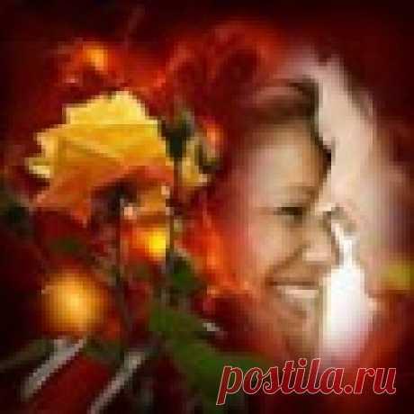 Dina Adams