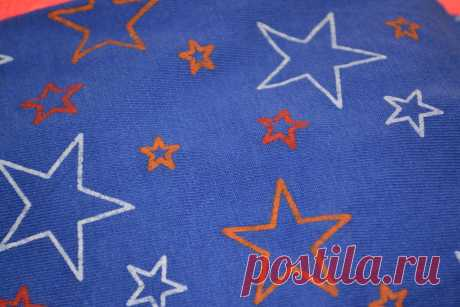 Stars Pattern Blue Digital  Free Stock Photo HD - Public Domain Pictures