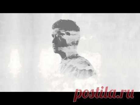 Ólafur Arnalds - So Close (feat. Arnór Dan) - YouTube