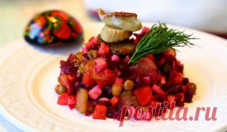 10 полезных кулинарных хитростей