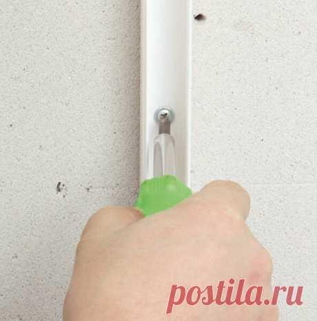 Укладка проводки в кабель-канал | flqu.ru - квартирный вопрос. Блог о дизайне, ремонте