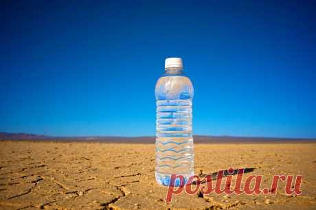 Когда на Земле закончится чистая вода? | Грани реальности | Яндекс Дзен