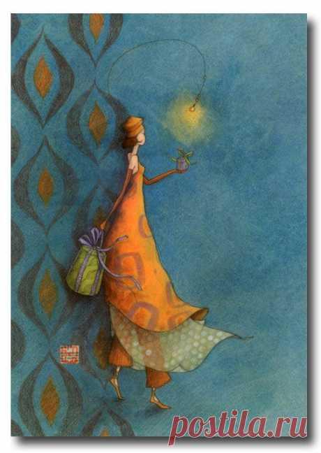 12 févr. 2015 - BOISSONNARD Le cadeau lumineux CARTES D'ART > BOISSONNARD Gaëlle > CARTES DOUBLES 12x17cm | Carte double 12cm X 17cm avec enveloppe