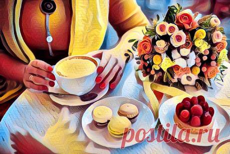 Как избавиться от пищевой зависимости: 5 работающих рекомендаций | Похудеть-помолодеть | Яндекс Дзен