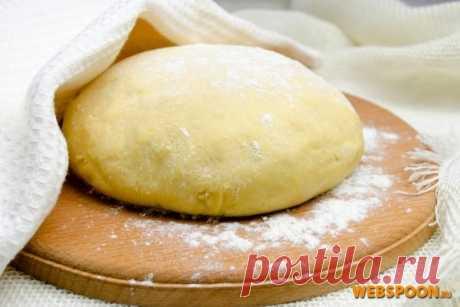 Тесто на заварной основе | Рецепт заварного теста с фото | Тесто для домашнего хлеба на Webspoon.ru*********** Ингредиенты к рецепту «Тесто на заварной основе»: Тесто Дрожжи сухие  6 г Масло оливковое Extra Virgin  2 мл Масло сливочное  30 г Молоко  125 мл Мука пшеничная  350 г Сахарная пудра  55 г Соль  1 ч. л. Яйца куриные  2 шт. Заварная основа Tangzhong Вода  80 мл Молоко  80 мл Мука пшеничная 2 ст.л