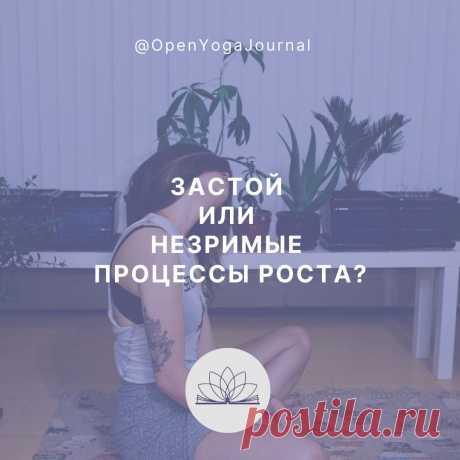 Начиная практиковать Йогу, каждый надеется получить от практики определённый эффект. С рвением бросаясь в практику, мы рисуем себе картинки мистических метаморфоз со своим телом, умом и сознанием. Однако спустя время нам может показаться, что эффекта нет. Попробуем разобраться, почему так происходит? Какую роль в этом играет наша карма? Как понять, насколько практика продуктивна и даёт ли Йога часто упоминаемый в текстах «волшебный» эффект?