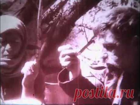 The Unknown War, Великая Отечественная - Неизвестная Война, часть 4я - YouTube