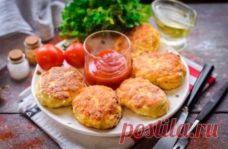 Куриные котлеты без хлеба Как быстро приготовить вкусные куриные котлеты без хлеба: 5 простых пошаговых рецептов с фото на любой вкус