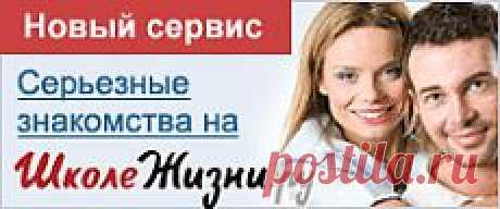 Как из духовки обычной кухонной плиты сделать русскую печь и шашлычницу?   Еда и кулинария