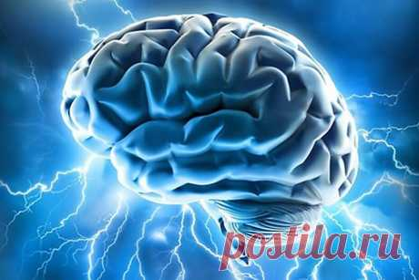4 упражнения, которые сохранят ясность мышления