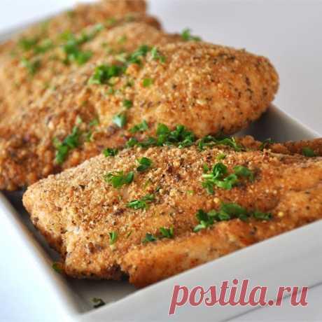 Самая вкусная запеченная курица с чесноком и сыром Самая вкусная запеченная курица с чесноком и сыром - пошаговый кулинарный рецепт приготовления с фото, шаг за шагом.