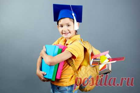 Раннее обучение ребёнка – это хорошо или плохо? В последнее время набирает силу мода на раннее обучение детей. Родители соперничают, демонстрируя умение своих малышей читать, писать и считать. Но всегда ли обоснованно ранее обучение?…