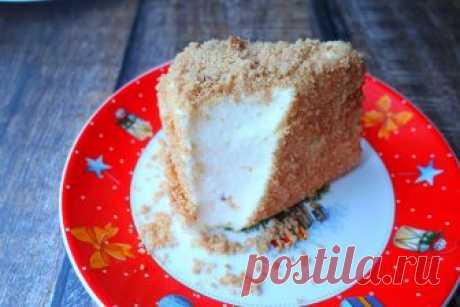 Птичье молоко без выпечки за 15 минут Рецепт нежнейшего, безумно вкусного торта птичье молоко! Я покажу как можно приготовить домашний желейный десерт очень быстро и просто! Рецепт ниже!)