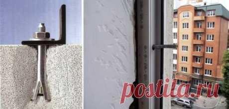 Как установить анкер   Анкер (дюбель) является надежным «якорем», который помогает при ремонте или строительстве. Данный тип крепежа используется как в плотных материалах (бетон или сплошной кирпич), так и в мягких, например, гипсокартон. Подшить подвесной потолок, установить полку, повесить картину или шкаф - для всего этого анкер просто необходим. Наиболее часто применяют механические анкера, которые удерживаются или силой трения, или за счет упора.   Вам понадобится  - ...