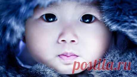 Дети — карма родителей. Глубокая статья писателя-эзотерика В этой статье мы поговорим о детях и карме. Карма – это груз наших поступков. Любых. Бремя хороших дел – легко, а вот зло, совершенное и совершаемое нами, ложится на …