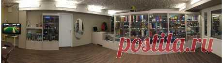 Интернет магазин пряжа, спицы, крючки Санкт-Петебург. Купить все для вязания