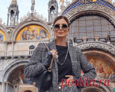 Woman.ForumDaily - главный женский сайт русскоязычной Америки