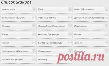 Любимые  и сайты | Записи в рубрике Любимые блоги и сайты | Дневник Liudmila_Sceglova