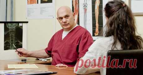 Доктор Бубновский — о том, как не стать обузой близким в старости