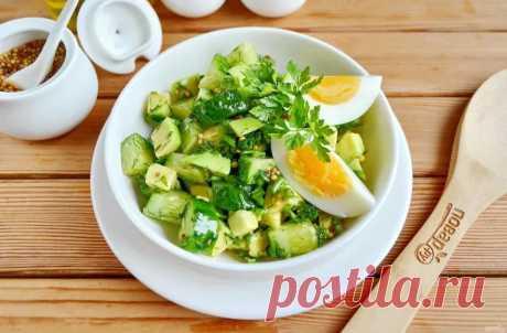 Лучшие рецепты салатов для похудения Лучшие рецепты салатов для похудения в домашних условиях
