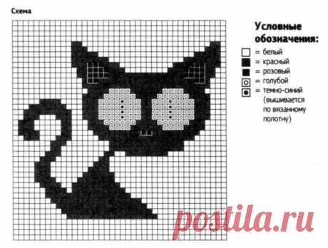 шапка с узором кошки: 11 тыс изображений найдено в Яндекс.Картинках