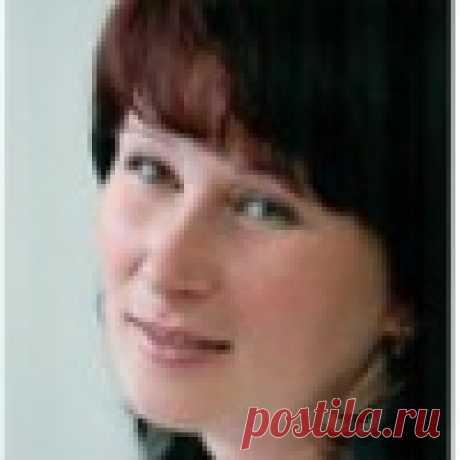 Светлана Еремина