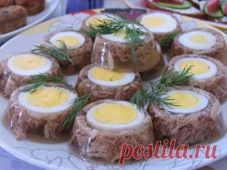 закуски, бутерброды | Записи в рубрике закуски, бутерброды | Дневник schadrolga