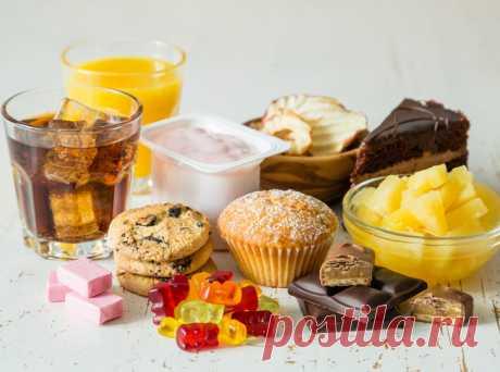 8 пищевых привычек из детства, из которых пора вырасти | Marie Claire
