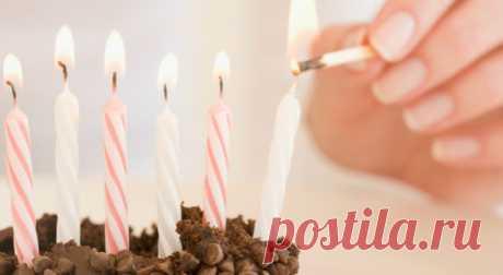 10 способов продлить вашу жизнь на 20 лет | Goodhouse.ru