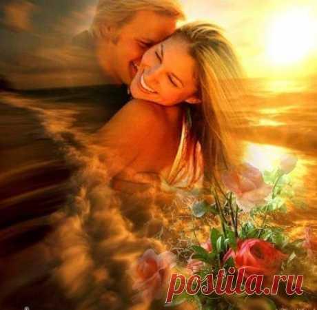 Влюбляются не в лица, не в фигуры И дело, как ни странно, не в ногах. Влюбляются в тончайшие натуры И трещинки на розовых губах.......