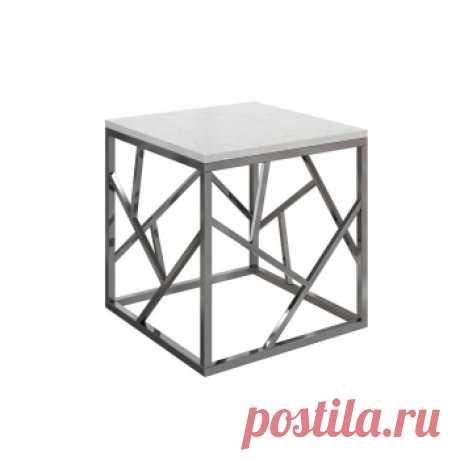 Красивые дизайнерские столы купить в Москве - необычные столы дизайнерские, цены в каталоге интернет-магазина ForestGum