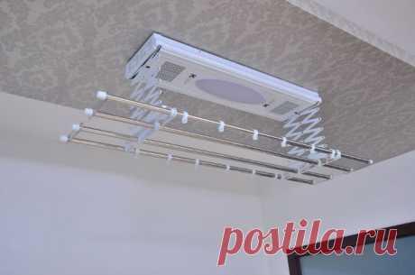 Балкон - ремонт на лоджии или балконе своими руками
