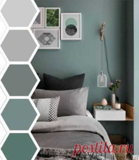 25 Accent Wall Ideas That You Want to Try at Home! Tags: A ... - Dekoration Trends Site 25 Accent Wall Ideas That You Want to Try at Home! Tags: accent wall … #ACCENT #akzentwand #try out #hause #ideen #would like #definitely