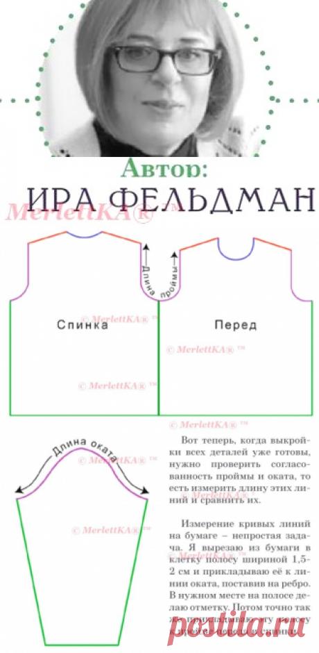 Вязание спицами: технологии | Нина Клибанская | Фотографии ...
