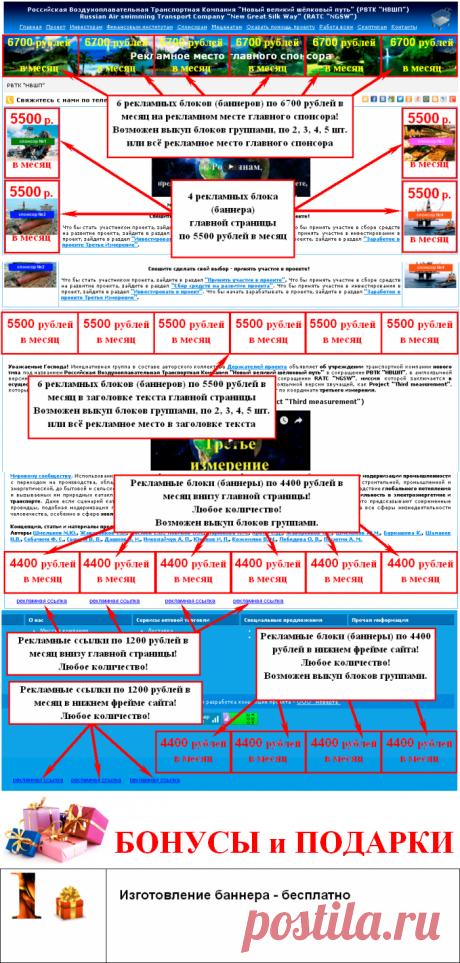 "pp42r - РВТК ""НВШП"""