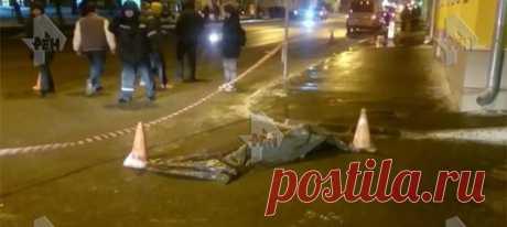 Очередной ужас с наших дорог! Беспредел! #Ярославль #Рыбинск #Углич #Мышкин #ДТП