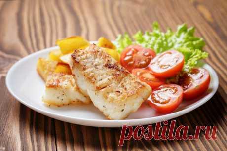 Самые вкусные рецепты приготовления рыбы от Шефмаркет Вы еще такого не пробовали! Дочитайте публикацию до конца, чтобы узнать, как приготовить рыбу невероятно вкусно.